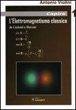 L'elettromagnetismo Classico