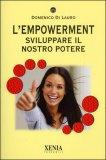 L'Empowerment — Libro