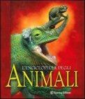 L'enciclopedia degli Animali