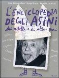 L'enciclopedia degli Asini, dei Ribelli e di altri Geni