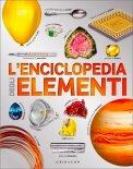 L'Enciclopedia degli Elementi — Libro