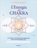 L'Energia dei Chakra - Libro