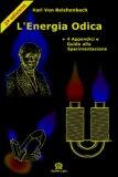 L'ENERGIA ODICA di Karl Von Reichenbach