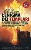 L'enigma dei Templari