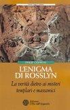 L'Enigma di Rosslyn