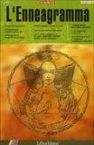 L'enneagramma di Gurdjieff - Speciale la Quarta Via n.2/2011