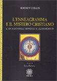 L'Enneagramma e il Mistero Cristiano - Libro