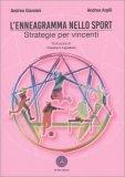 L'Enneagramma nello Sport - Libro