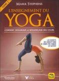 L'enseignement Du Yoga - Tome 2 - Libro