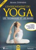 L'Enseignement Du Yoga - Libro