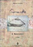 L'Eonardo - Il Trasformista - Libro