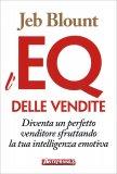 L'EQ delle Vendite — Libro