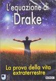 L'Equazione di Drake - DVD