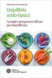 L'Equilibrio Acido-Basico - Libro