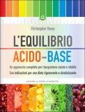 L'Equilibro Acido-Base - Libro