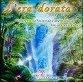 L'Era Dorata — CD