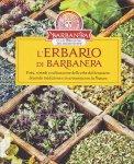 L' Erbario di Barbanera - Libro