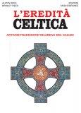 L'eredità Celtica  — Libro