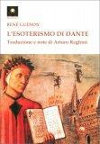 L'Esoterico di Dante — Libro