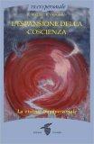 L'espansione della Coscienza  - Libro