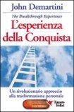 L'esperienza della Conquista  - Libro