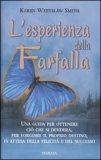 l'Esperienza della Farfalla