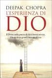 L'Esperienza di Dio — Libro