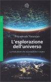 L'esplorazione dell'Universo - Libro