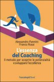 L'essenza del Coaching - Libro