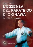 L'Essenza del Karate-Do di Okinawa  - Libro