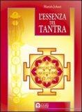 l' Essenza del Tantra — Libro