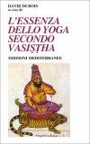 L'Essenza dello Yoga secondo Vasistha — Libro