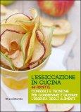 L'Essiccazione in Cucina - Libro
