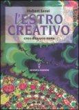 l'Estro Creativo
