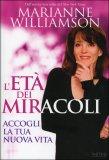 L'Età dei Miracoli  - Libro