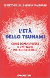 L'Età dello Tsunami - Libro