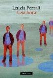 L'età Lirica  - Libro
