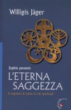 L'eterna Saggezza  - Libro