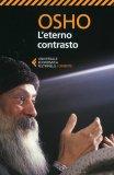L'eterno Contrasto  - Libro