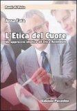 l'Etica del Cuore — Libro