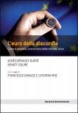 L'Euro della Discordia — Libro