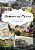 L'Europa alle Terme — Libro