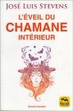 L'èveil Du Chamane Intérieur - Libro