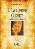L'Evoluzione Cosmica - Libro