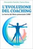 L'Evoluzione del Coaching — Libro