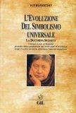 L'Evoluzione del Simbolismo Universale - Libro