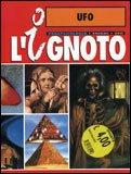 L'ignoto - Ufo - Vol. 2