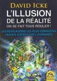 L'Illusion de la Réalité — Libro
