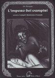 L'impero dei Vampiri  - Libro