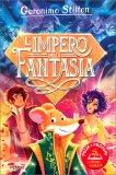 L'Impero della Fantasia — Libro